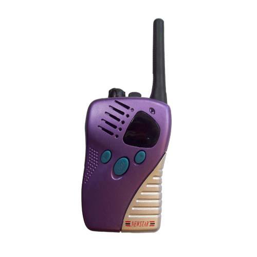 2-Way Radios & Accessories