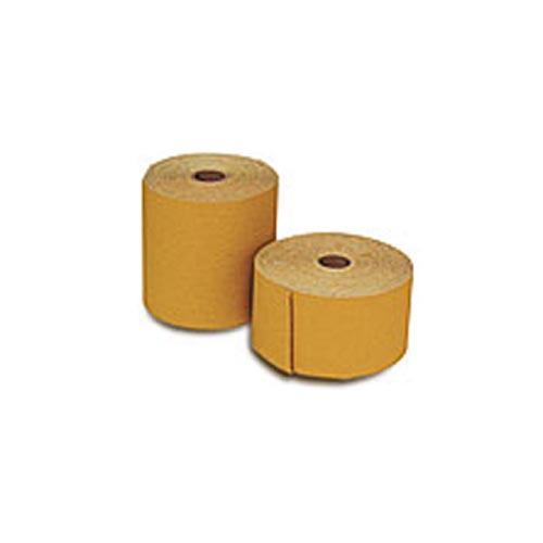 Abrasive Sheets
