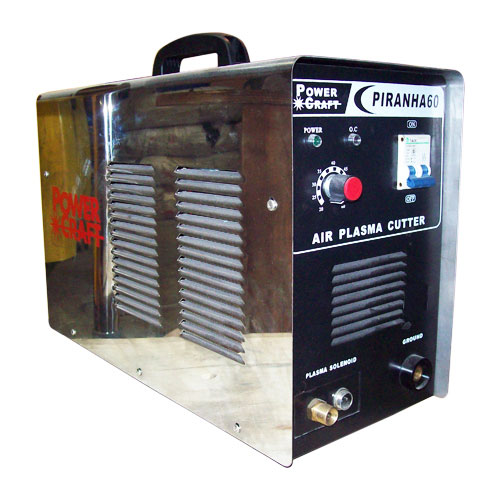 Air Plasma Cutters