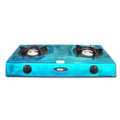 Burners & Warming Trays