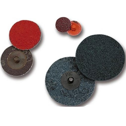 Disc Pads