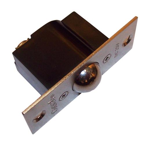 Doors & Door Hardware Kit