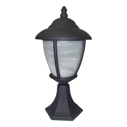 Landscaping Lamps