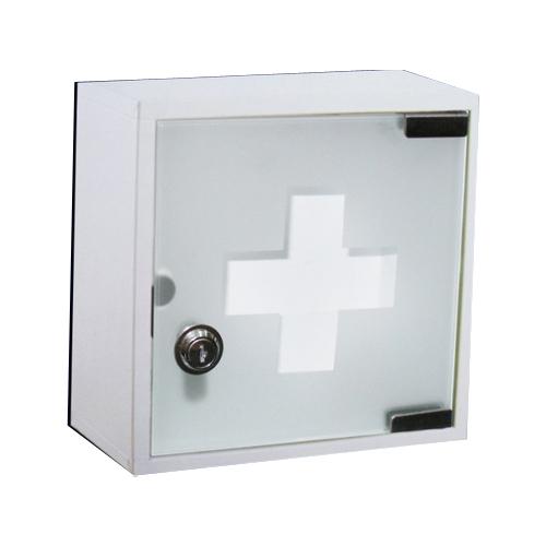 Medicine Cabinets & Mirrors