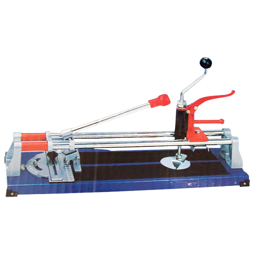 Tile Cutters