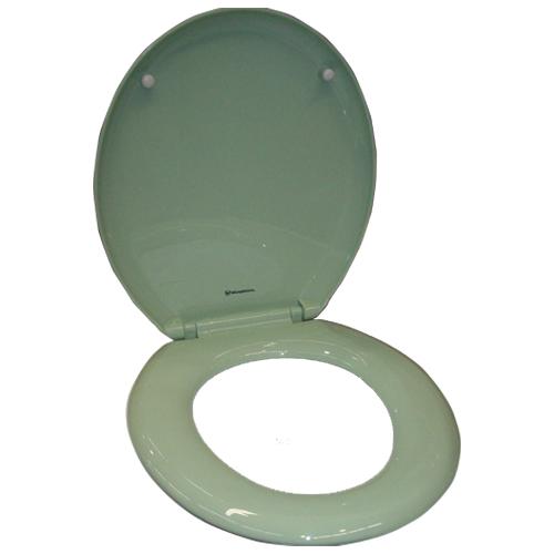 Toilets & Toilet Seats