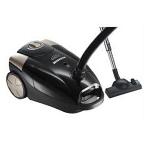 Vacuum & Sweepers