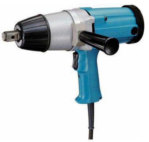 Fastener Tools