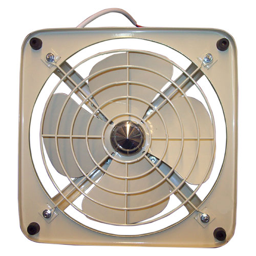 Industrial Fans Home Depot : Belmont depot industrial fans heating cooling