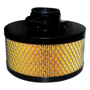 SCREW AIR FILTER FOR LC 7.5A
