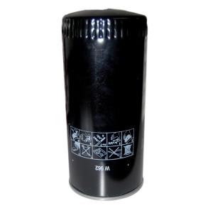 SCREW OIL FILTER LC 15A