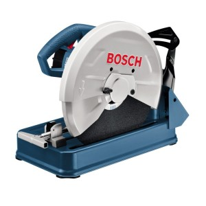 BOSCH CUT OFF SAW GCO-200 #0-601-B37-0K0
