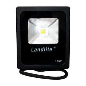 LANDLITE LED FLOODLIGHT FL-010-ECO DL