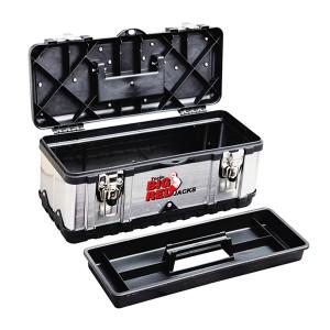 BULLSTRONG TOOL BOX (M) TRJF-3024Y