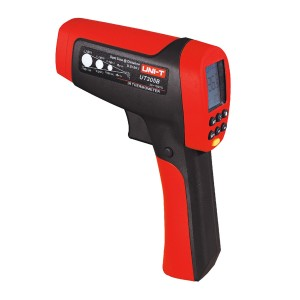 UT-305B UNI-T INFRARED THERMOMETERS