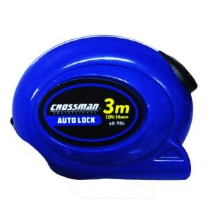 CROSSMAN MEASURING TAPE 68-986 3M