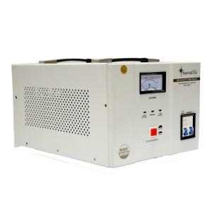 NSR-5000SV NORTHSTAR AVR SERVO-TYPE 5000