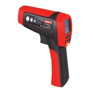 UT-305A UNI-T INFRARED THERMOMETERS