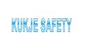 Kukje Safety